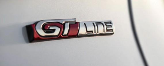 Noul Peugeot 2008 GT Line (07)