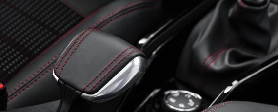 Noul Peugeot 2008 GT Line (12)