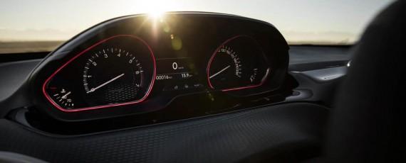 Noul Peugeot 2008 GT Line (10)