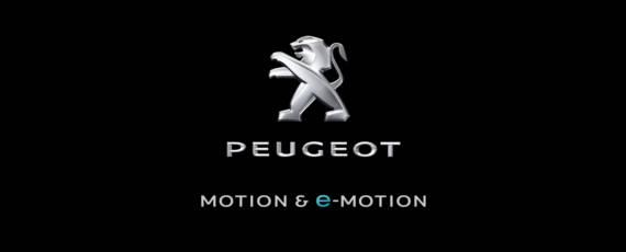 Peugeot - Geneva 2019 (05)