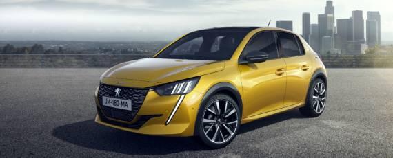 Peugeot - Geneva 2019 (02)