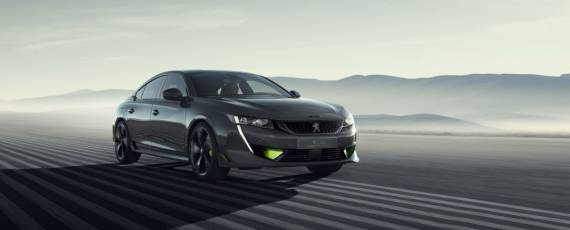 Peugeot - Geneva 2019 (04)
