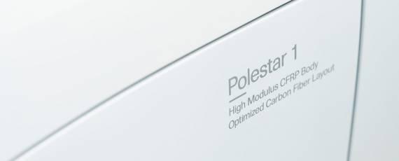 Polestar 1 (07)
