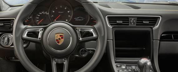 Porsche 911 Carrera T (08)