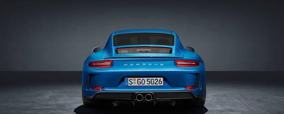 Porsche 911 GT3 Touring Package (03)