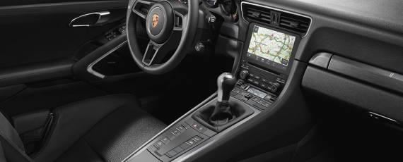 Porsche 911 GT3 Touring Package (05)