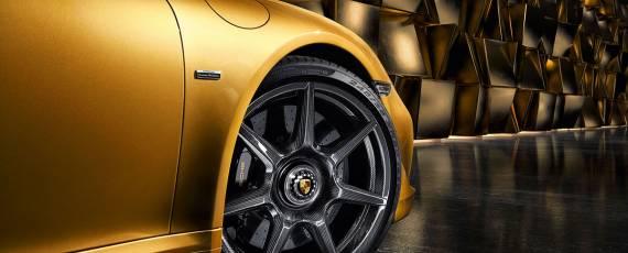 Porsche - jante fibra carbon (01)