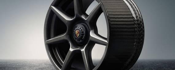 Porsche - jante fibra carbon (03)