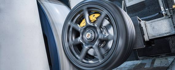 Porsche - jante fibra carbon (07)