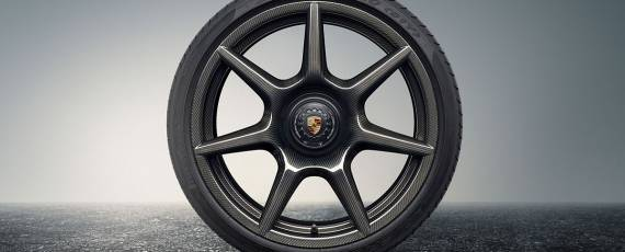 Porsche - jante fibra carbon (02)