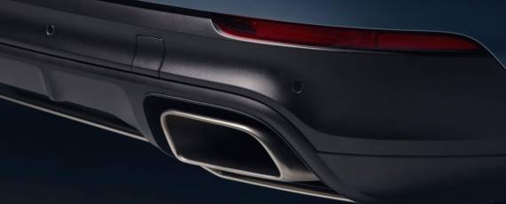 Noul Porsche Cayenne 2018 (11)