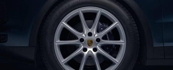Noul Porsche Cayenne 2018 (12)