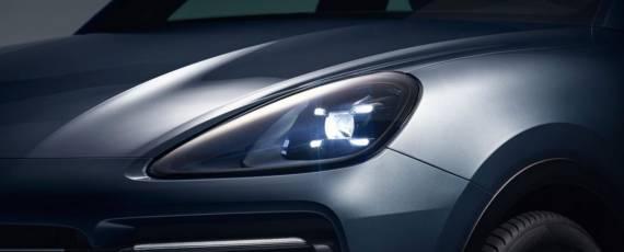 Noul Porsche Cayenne 2018 (07)