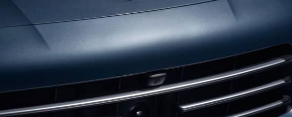 Noul Porsche Cayenne 2018 (08)