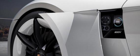 Porsche Mission E Concept (05)