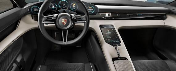 Porsche Mission E (06)