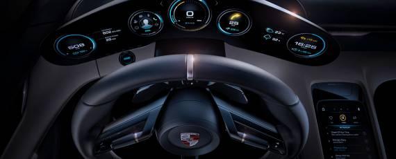 Porsche Mission E (07)