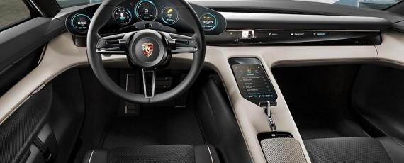Porsche Mission E Concept (06)