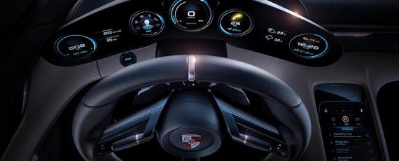 Porsche Mission E Concept (08)