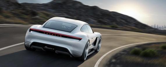 Porsche Mission E Concept (03)