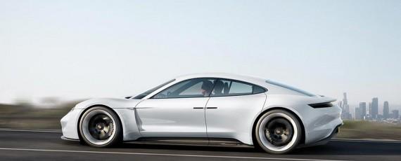 Porsche Mission E Concept (01)