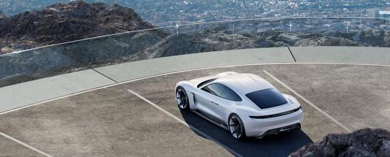 Porsche Mission E Concept (04)