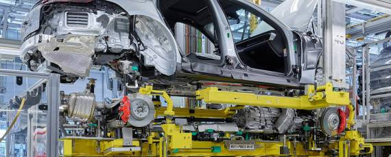 Porsche Panamera Sport Turismo - startul productiei (02)