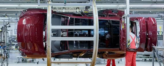 Porsche Panamera Sport Turismo - startul productiei (04)