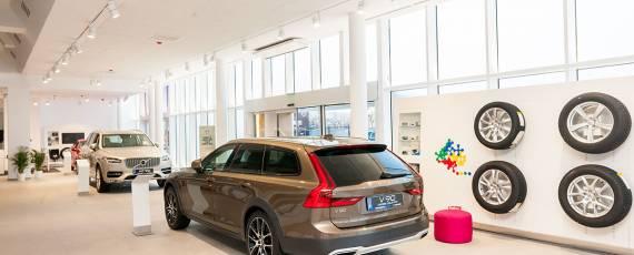 Primus Auto - showroom Volvo 2018 (12)