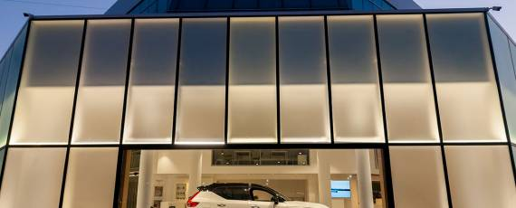 Primus Auto - showroom Volvo 2018 (02)