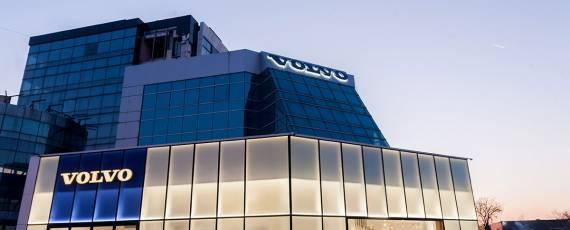 Primus Auto - showroom Volvo 2018 (03)