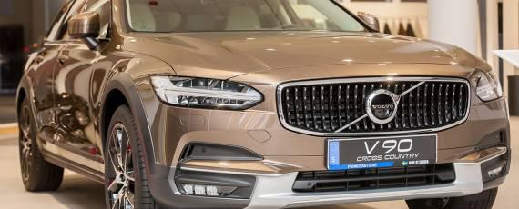 Primus Auto - showroom Volvo 2018 (04)