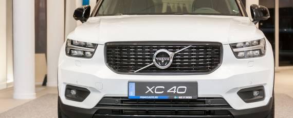 Primus Auto - showroom Volvo 2018 (05)