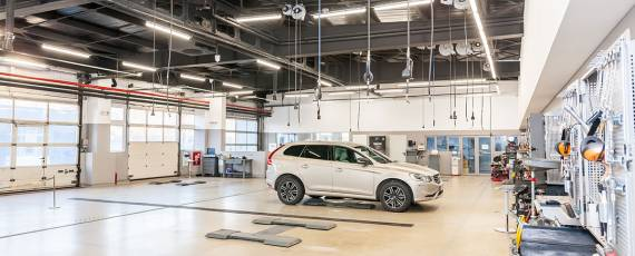 Primus Auto - showroom Volvo 2018 (06)