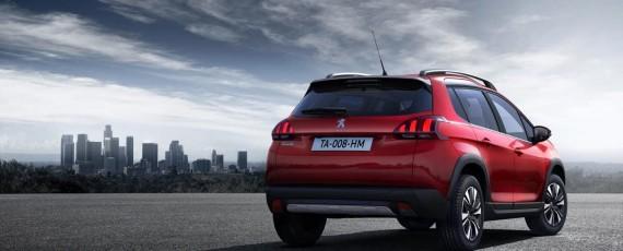 Noul Peugeot 2008 facelift (05)