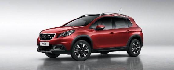 Noul Peugeot 2008 facelift (01)