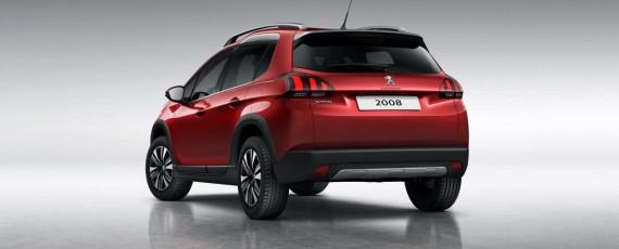 Noul Peugeot 2008 facelift (03)