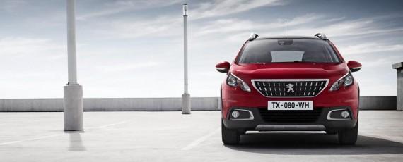 Noul Peugeot 2008 facelift (04)