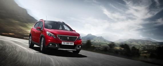 Noul Peugeot 2008 facelift (06)