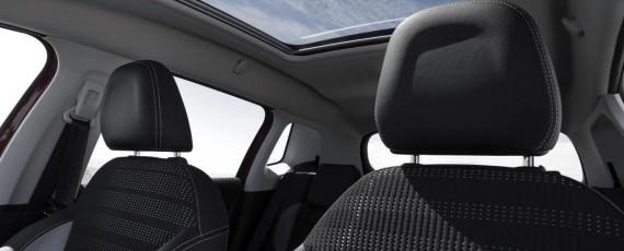 Noul Peugeot 2008 facelift (14)