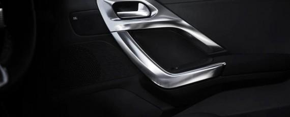 Noul Peugeot 2008 facelift (15)
