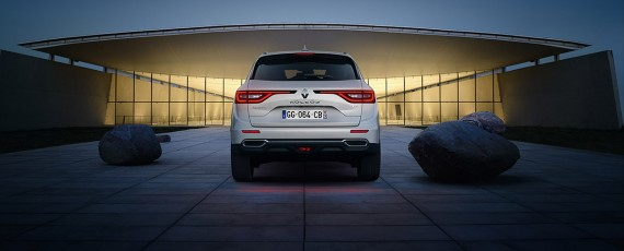 Noul Renault Koleos - preturi Romania (03)