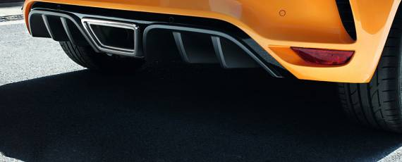 Renault Megane RS 2018 (09)