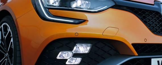 Renault Megane RS 2018 (10)