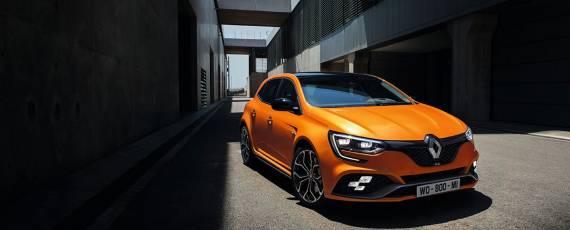 Renault Megane RS 2018 (04)