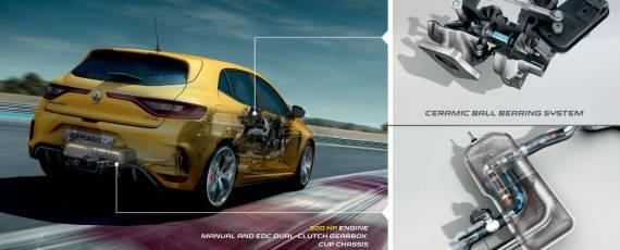Noul Renault Megane RS Trophy (14)