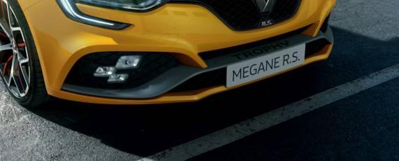 Noul Renault Megane RS Trophy (07)
