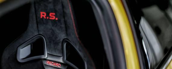Noul Renault Megane RS Trophy (12)