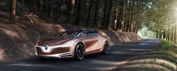 Renault SYMBIOZ (01)