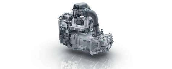 Renault ZOE R110 (01)